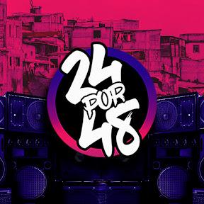 Funk 24por48