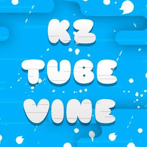 KZ TUBE VINE