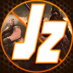 Julez