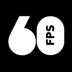60FPS Videos
