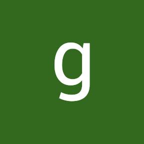 guins