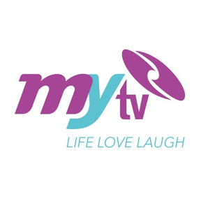 MyTV Official