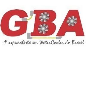 GBA Watercooler