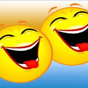 الضحك والنشاط