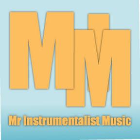 Mr Instrumentalist
