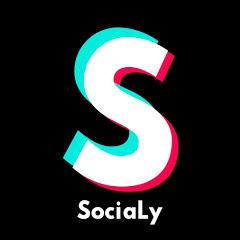 SociaLy