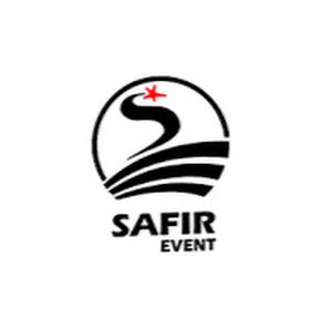 Safir Event