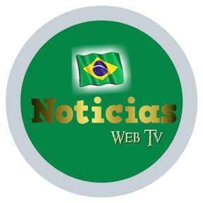 Noticias WEB TV