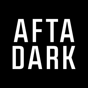Afta Dark After Party