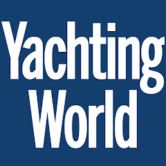 Yachting World