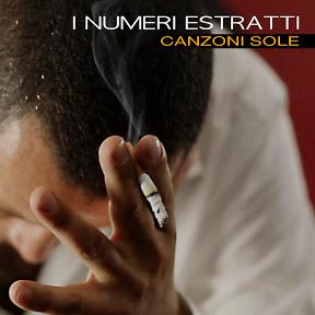 I Numeri Estratti