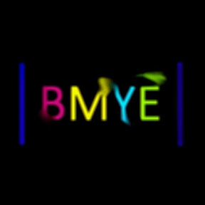 Bumaye Crew