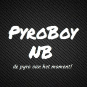 PyroBoy NB