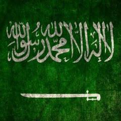 متوسطة عبدالله بن سلمة وفصول الأمل
