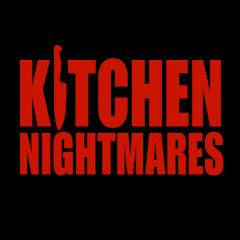 Kitchen Nightmares Full Episodes