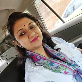 Dr Ruchika Garg Gynecologist