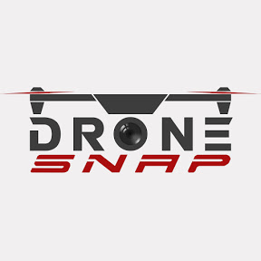 Drone Snap