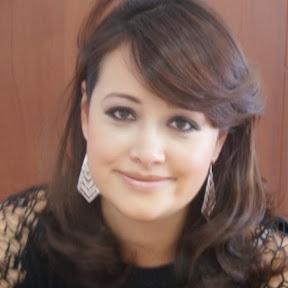 Gabriela Albuja