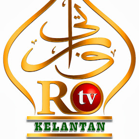 RTV Kelantan
