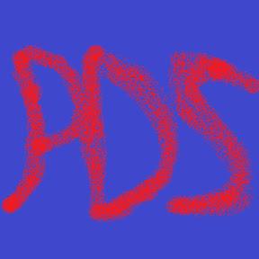 PDS FC