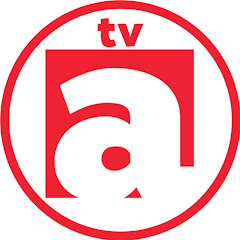Altanto TV