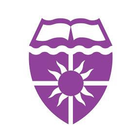 University of St. Thomas | Minnesota