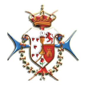 Hermandad de la Trinidad