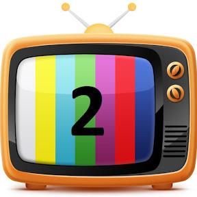 Nour TV2