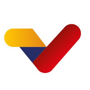 Señal En Directo VTV