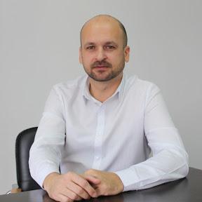 НЕДВИЖИМОСТЬ СОЧИ и АДЛЕРА Сергей Дорошенко