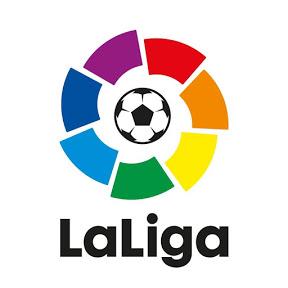 LaLiga Highlights