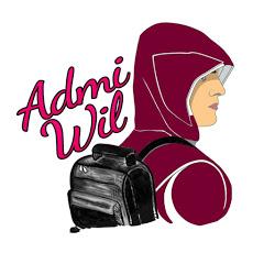 Admi Wil
