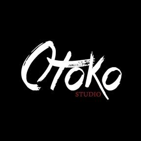Otoko Studio