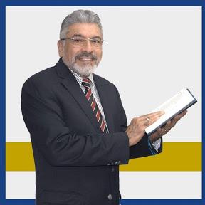 Salvador Gomez Oficial