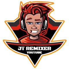JT Remixer