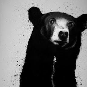 Medved Lucifera