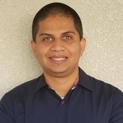 Prof. Arthur Lima