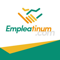 Empleatinum. com