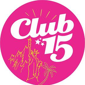 club15viajes