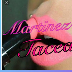 Maquillaje pink MG