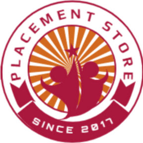 Placement Store™