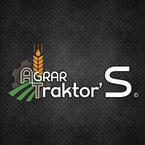 AGRAR Traktor'S