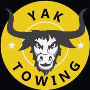 Yak Towing
