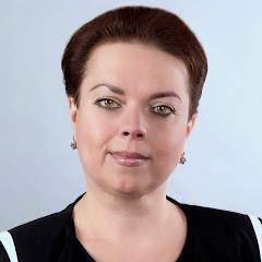 Советы философа Анны Кирьяновой
