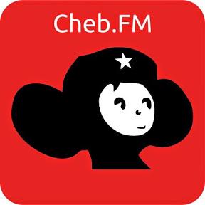 Интернет радио ЧебФМ