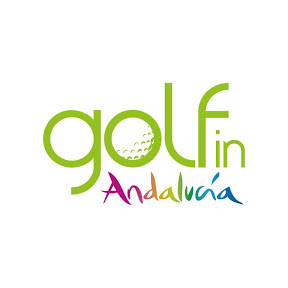 Golf in Andalucia