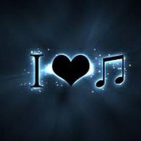 RD \\music
