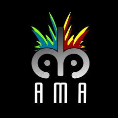 AMA Football Channel TM