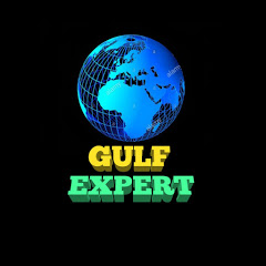 GULF EXPERTS