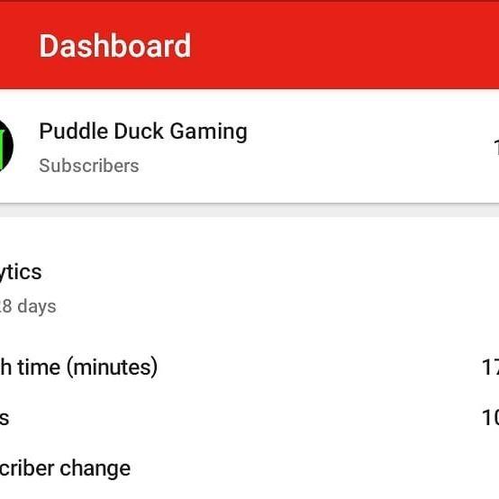 1,600 THANKS. One for each of you. . #og #originalgamer #gaming #letsplay #gamer  #GamersOfInstagram #instagaming #youtuber #pcgaming #youtube #gamers #gamingfolk #gamersunite